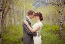 Aspen Grove Spring Bridals