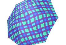 Deluxephotos Umbrellas