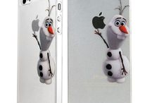 Coque IPhone 5s»»»