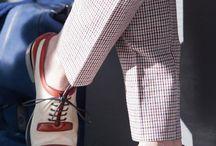 Kaki kaki