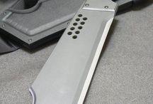sword mancthe