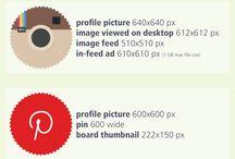 Photography & Graphics
