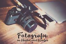 Fotografie ❤️