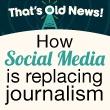 Journalism / by Janet Johnson