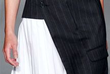 2016 skirt trends