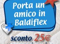 Baldiflex / Offerte e Informazioni su Materassi Baldiflex - www.baldiflex.it