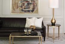 zincdoor / zincdoor.com, modern home decor and furnishings / by chelsea fryling