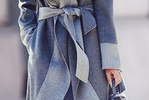 coats!!!