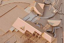 建築_模型