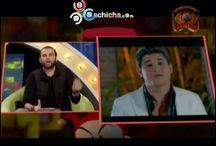 Octubre de 2014 / Noticias de Cachicha en Octubre de 2014 http://cachicha.com/2014/10/ / by Cachicha