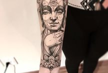 TATOO_ideas