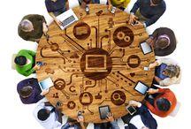GG_Tech_Board / Group_G  Tech sharing board