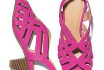 Avon Shoes and Sandals / by Michelle's Beauty Buzz and More