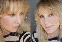 My Makeup Looks  / My Makeup Looks