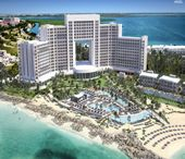 RIU RESORTS / Beautiful RIU Resorts - all inclusive Includes your resort stay, meals, beverages, entertainment and more! Located in Cancun, Riviera Maya, Jamaica, Punta Cana, Puerto Vallarta, Cabo, Aruba!