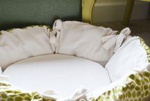 kopek yataklari