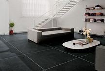 620 - Woonkamer / Ideeën voor de woonkamer