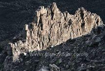 Etna / Foto mie