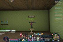 Aion Official Server