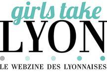 Lyon Crews