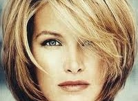 Hair Love / by Beth Helms Seaton