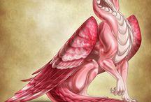 draken&enhoorns