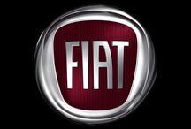 Fiat / Car