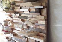 drevené čudo
