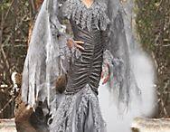 Halloween Costumes Girls 2014