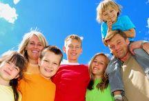 Increasing Parent Involvement PTO