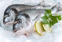 Propiedades nutricionales alimentos / Conoce los beneficios para tu salud de pescado, carne, legumbres, huevos, arroz, patatas, verdura, fruta, pasta y marisco.