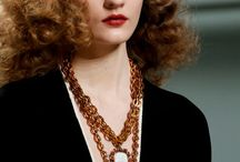 Jewelry/Fashion Shows