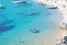 ★ Travel - Corsica ★