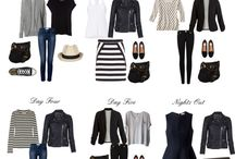 Fashion / Cute fashion styles