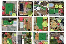 Landscape Coaching