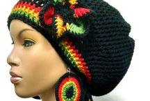 cappelli jamaica