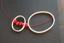 Wat maken met: ring met rijggat