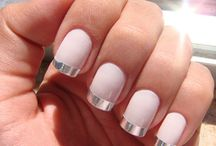 nails  for womens