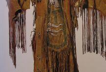 Mystical...Shamans.. / by Alyse Wynn