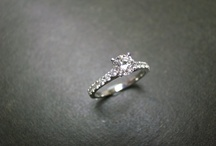 Future Plans / Engagements, wedding, etc