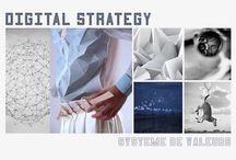Digital Strategy / Communication Création Digitale & Expertise William Arlotti - Mode, Beauté & Lifestyle Patrick Tomas - Art de Vivre, Gastronomie, Mixologie, Hôtellerie