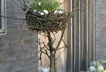 stroiki Wielkanoc