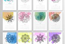 Vlastni kalendáŕ