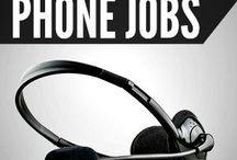 Job and Career Advice