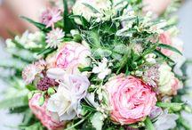 carolamichaela fotografie / photography, wedding, love, couple