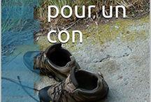 """A lire en 2015 / les romans """"loufoques"""""""