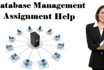 Databases: SQL, Oracle, MS access Assignment Help / To outshine in your Database classes and get the best Database assignment help at any moment of time, please talk to our student advisor or simply fill up the assignment help form and receive the best prices by us. You can also check our Database assignment help samples, to know more about our excellent and outstanding quality.