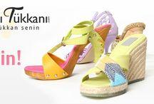 Kadın ayakkabı, gelin ayakkabısı ,ayakkabı / http://www.ayakkabitukkani.com/