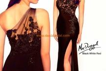Dresses / Clothes
