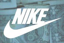 fondos Nike ✔✔
